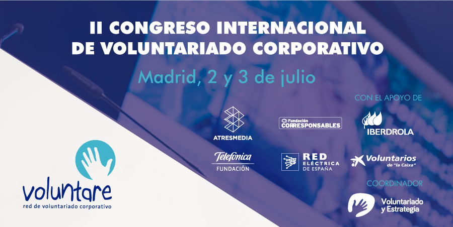 Banner-II-Congreso-inscripcion