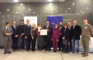 Barcelona-European-Volunteering-Capital-2014