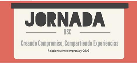 Jornada RSC
