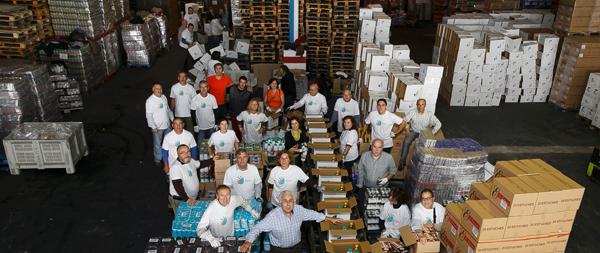 voluntariado-fundacion-cajasol