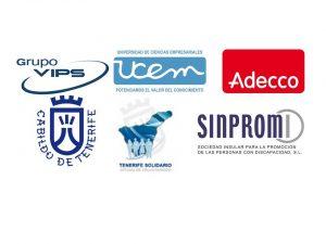 Logos nuevos socios mayo 15