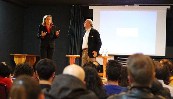 Lanzaderas-Madrid-Presidenta-IBM-Voluntare