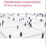 doc fundaciones empresariales pwc