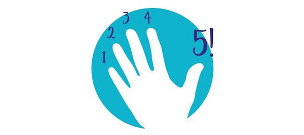 5 aniversario voluntare