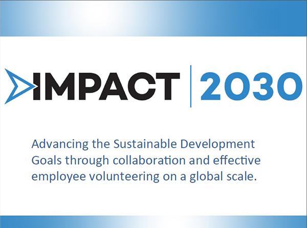 leadership forum impact2030 Barcelona