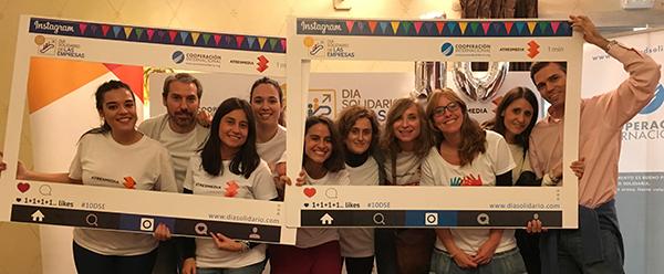 Dia-Solidario-Empresas- Atresmedia