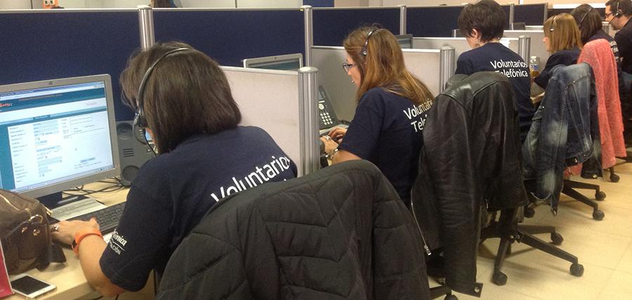 voluntarios-telefonica-gala-inocente-2016-4