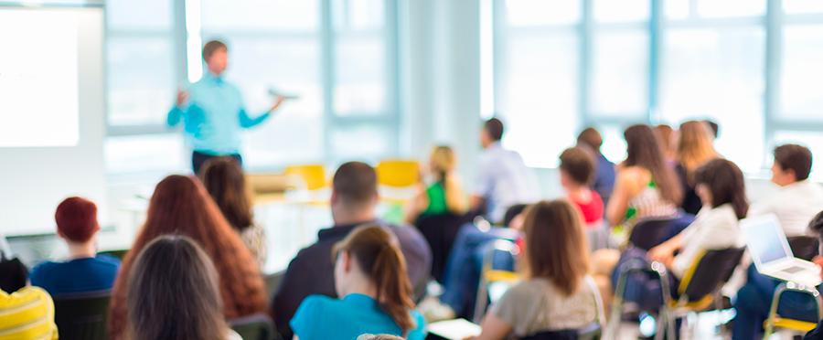 curso-universitario-voluntariado-corporativo-voluntare-presencial