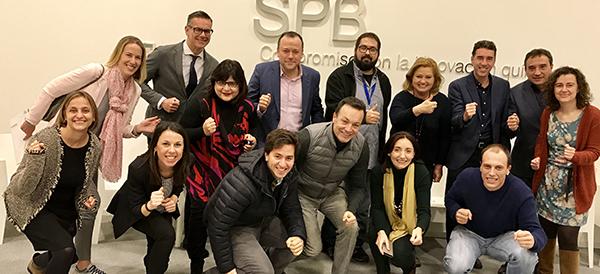 voluntarios-corporativos-spb