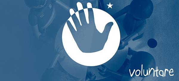 certificado-excelencia-voluntariado-corporativo-voluntare