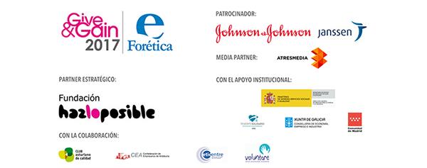 semana-internacional-voluntariado-corporativo-2017-give-gain-foretica-voluntare