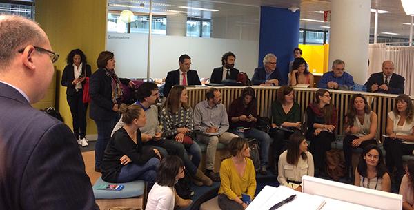 presentacion-vnu-online-endesa-voluntare