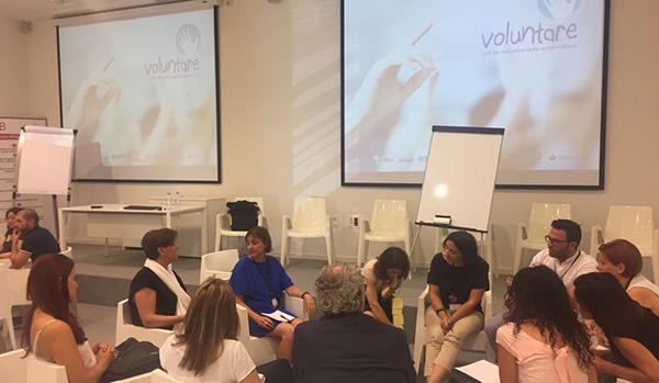 desayuno-voluntare-spb-voluntariado-corporativo-valencia-junio-2017