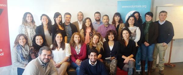 Medicion_Voluntariado_Corporativo_Innovacional_Voluntare_Chile