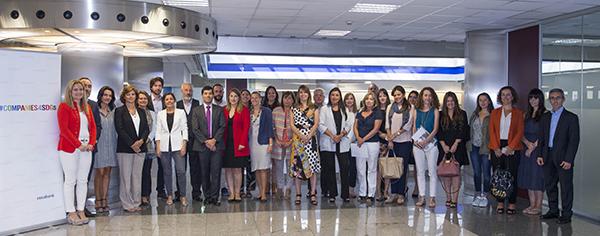 foto_familia_lanzamiento_companies4SDGs