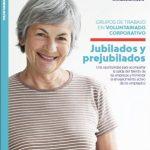 guia-voluntariado-corporativo-jubilados-prejubilados-cajasol-voluntare