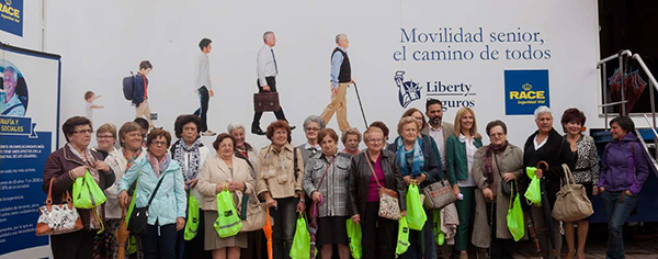 Moviliad_Senior_Oviedo_2015_Liberty_Seguros