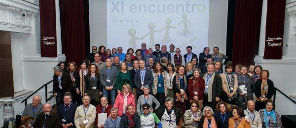 xi-encuentro-voluntariado-corporativo-fundacion-cajasol