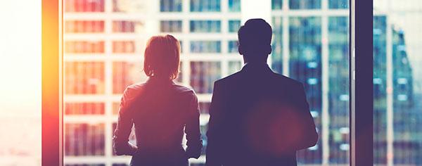 grupo-voluntare-voluntariado-corporativo-pro-bono