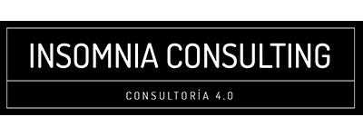 Insomnia-consulting