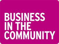 business-community