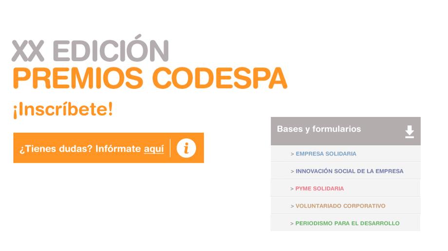 XX-Premios-CODESPA