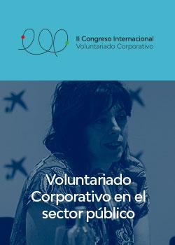 Iris-Rueda-gobierno-aragon-congreso-voluntare