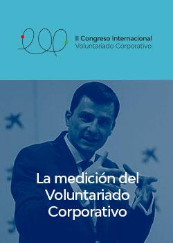 Jorge-Mayer-edp-congreso-voluntare
