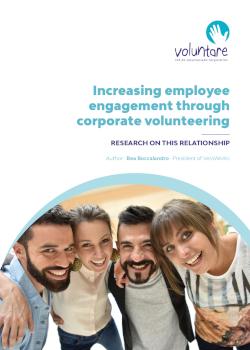 INFOGRAFIA_employee_engagement_volunteering