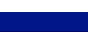 Activa-Mutua-logo