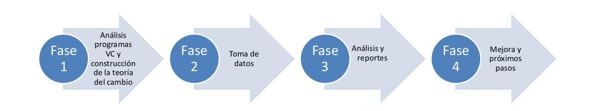medicion_a_la_practica_voluntare_endesa_fundacion_telefonica_voluntariado_corporativo