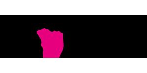 hazloposible-logo-mini