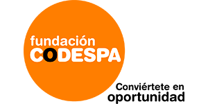 Logotipo-CODESPA_home