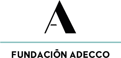 Adecco voluntariado
