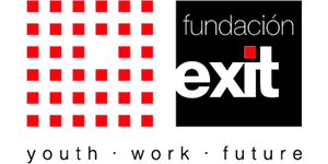 Fundacion Exit voluntariado