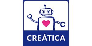 logo-asociacion-creatica