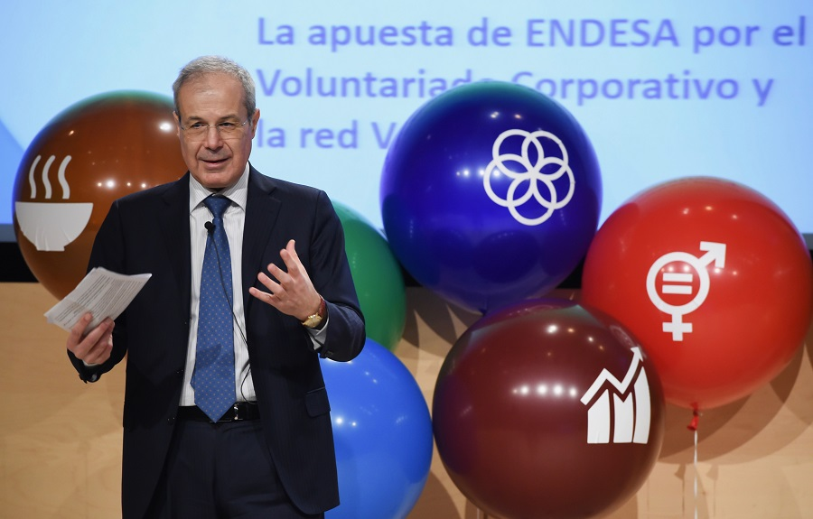 Lo Faso_Endesa_Punto_Voluntariado_Voluntare