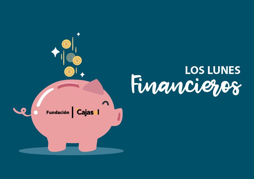 lunes_financieros_fundacion_cajasol 1