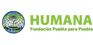 Humana voluntariado corporativo