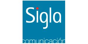 Logo_Siglacom_web