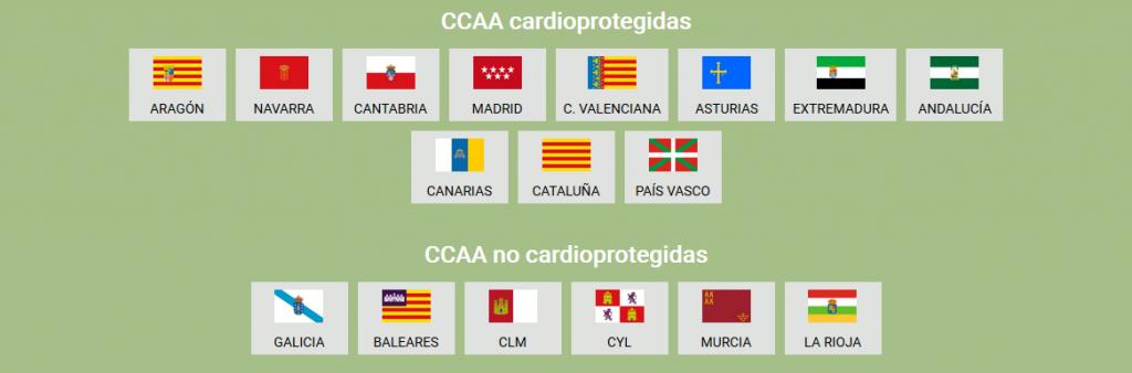constantes_y_vitales_fundacion_axa_la_sexta