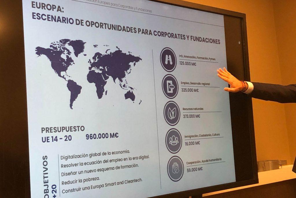 financiacion_europea_insommnia_consulting_voluntare