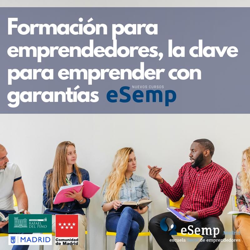 eSemp_voluntarios_senior_secot
