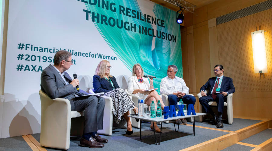 empoderamiento-femenino-alliance-for-women