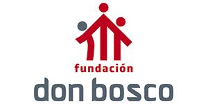 fundacion-don-bosco