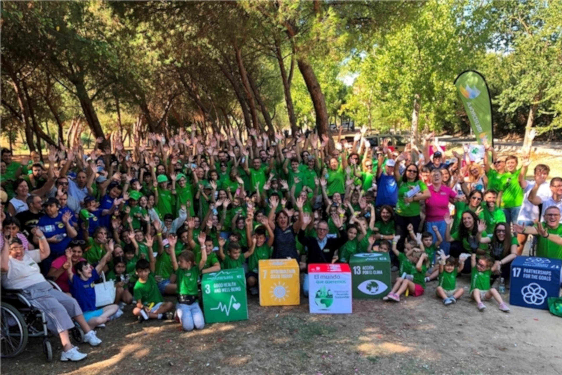 dia_internacional_voluntariado_iberdrola_2019