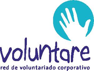 Webinars gratuitos para gestores de voluntariado corporativo