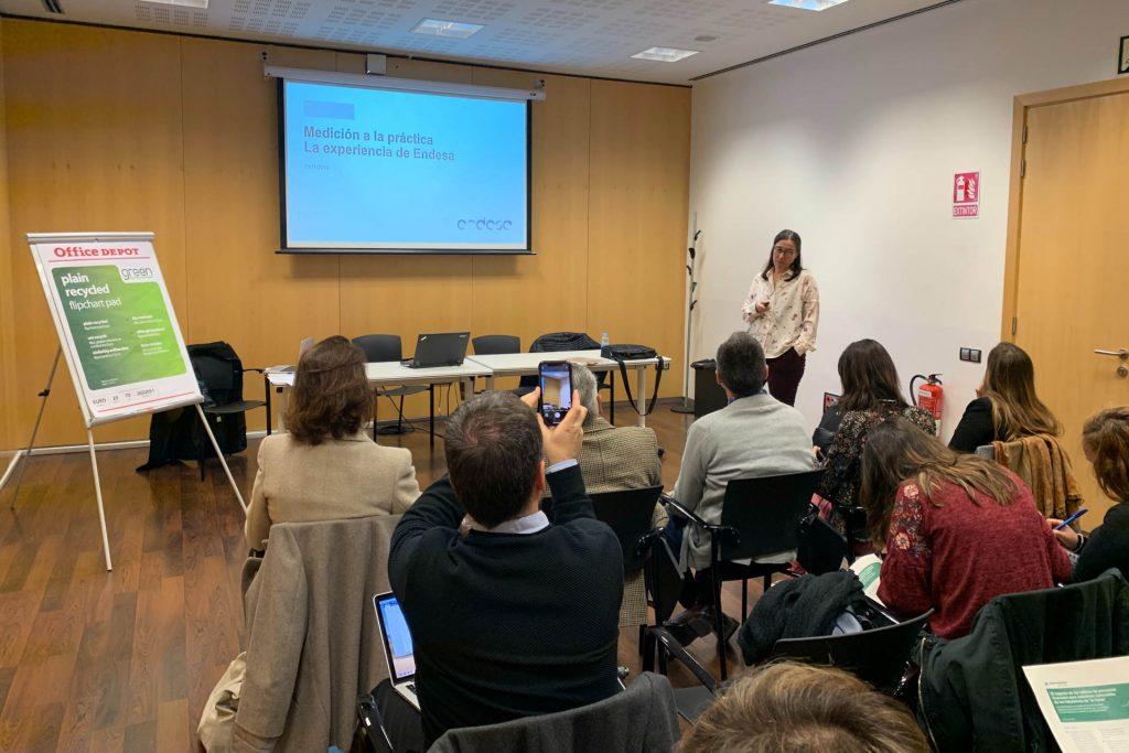 jornada_medicion_voluntariado_corporativo_voluntare_barcelona_noviembre_2019