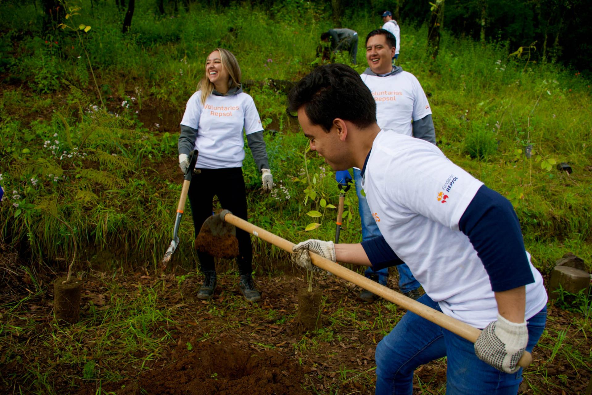 voluntarios_repsol_en_accion_ods_clima_semana_internacional_voluntariado_repsol_2019