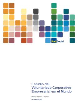 Estudio_Voluntariado_Corporativo_Empresarial_Mundo_Itau_Social_Brasil